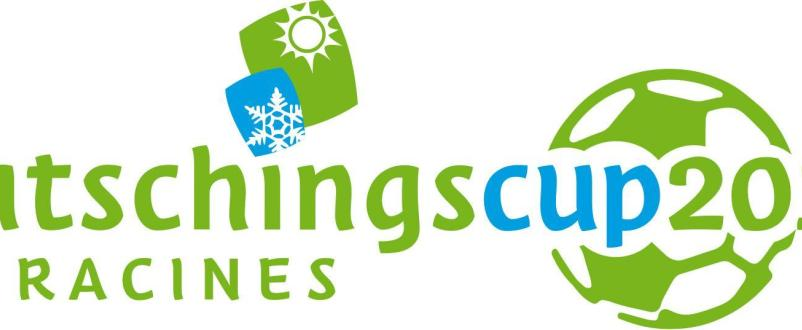logo-ratschings-cup-2018